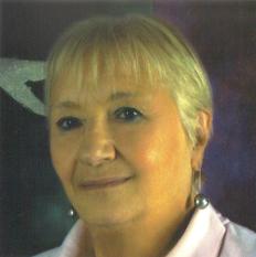 Fausta Dossi